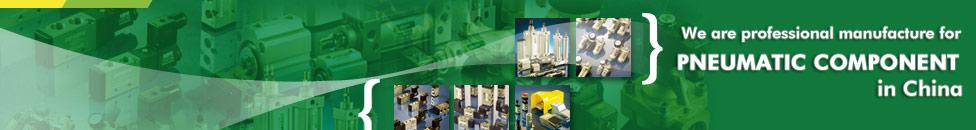 XGPC, Solenoid Valve, Cylinder, Control Valve, Mechanical Valve, http://www.china-pneumatic.net