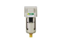 XAF1000-5000 Series Air Filter  XAF1000-5000 Series Air Filter