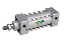 Standard Cylinder Standard Cylinder