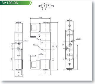 Sae J560 Wiring Diagram additionally Wiring Harness Connector Types likewise 9 Pin Din Connector Wiring Diagram together with Nissan An 7 Pin Wiring Diagram additionally 7 Pin Din Plug Schematic. on wiring diagram 9 pin trailer plug