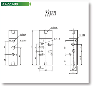 continuous duty solenoid 12v wiring diagram